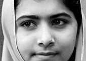 Malala