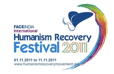Face-India-International-Humanism-Recovery-Festival-2011-logo2