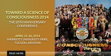 ss_toward_a_science_of_consciousness_2014