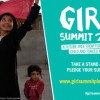 s465_GirlSummit_GOVUK