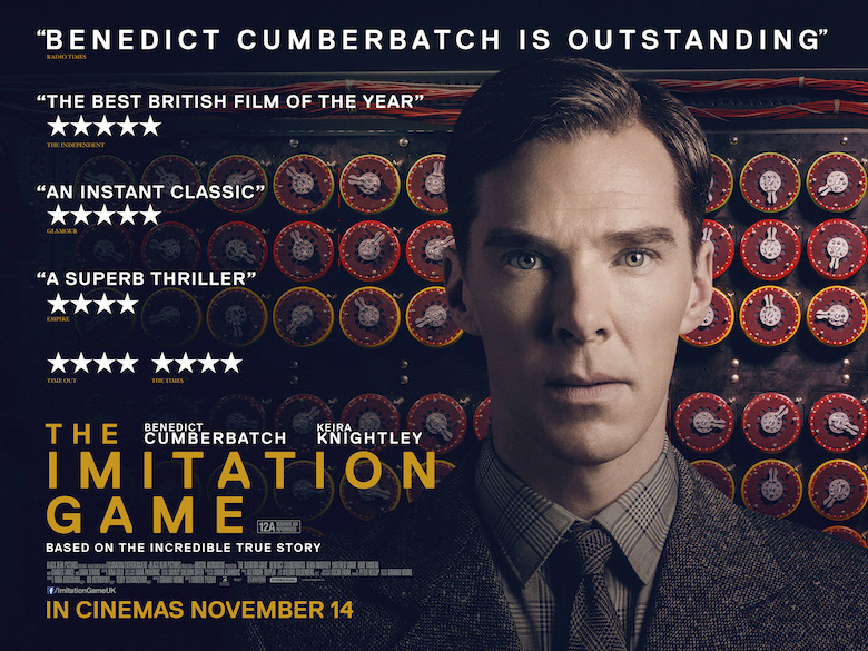 The-Imitation-Game-Final-Poster