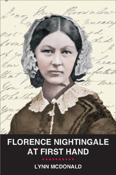 Florens Nightingale