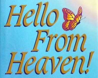 Hello_from_heaven