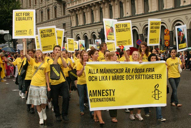 938_fullimage_amnesty