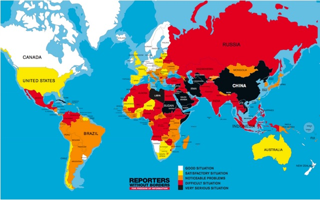 reporters-without-borders