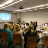 Rita Schwarz seminarium – Naomi Feils Validationsmetod